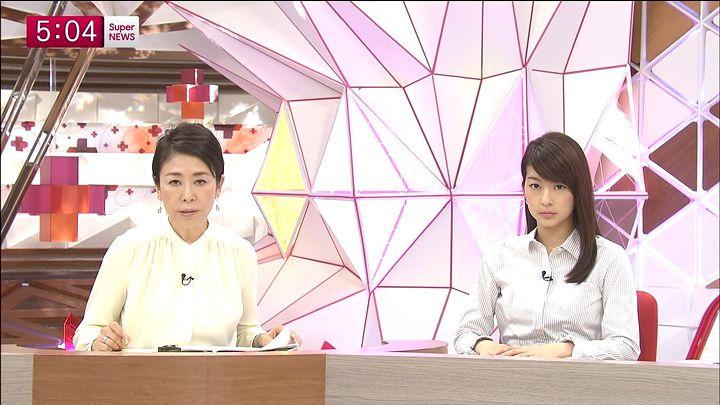 shono20150210_05.jpg