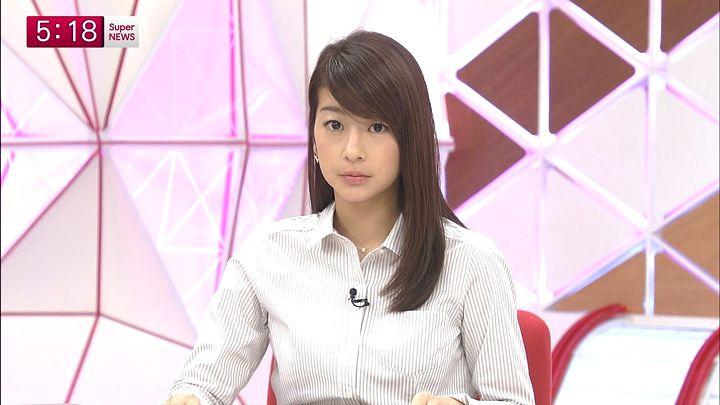 shono20150210_09.jpg