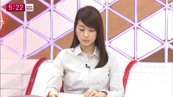 shono20150210_10.jpg