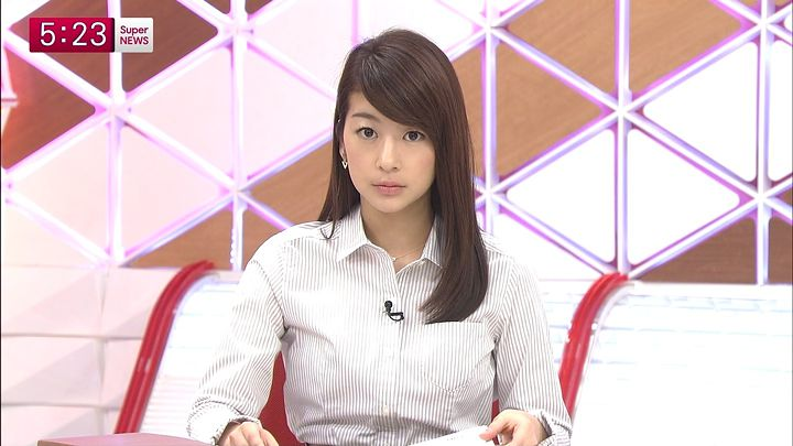 shono20150210_11.jpg