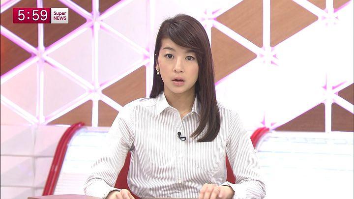 shono20150210_14.jpg