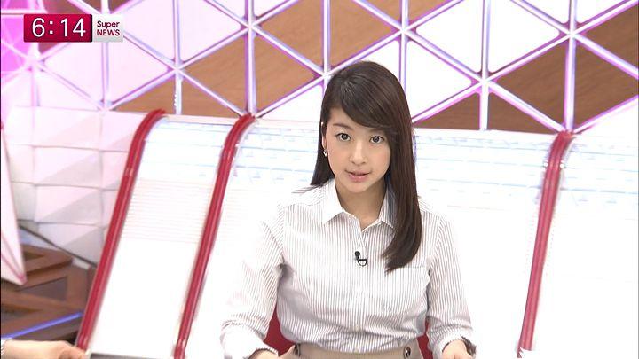 shono20150210_16.jpg