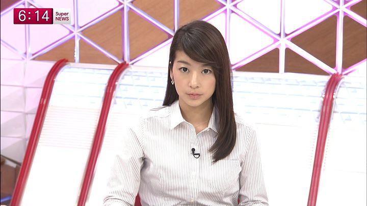 shono20150210_17.jpg