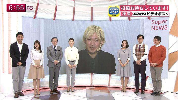 shono20150210_22.jpg