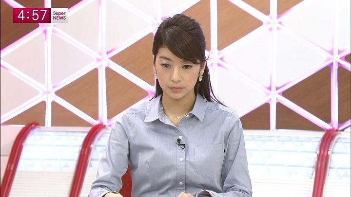 shono20150211_02.jpg