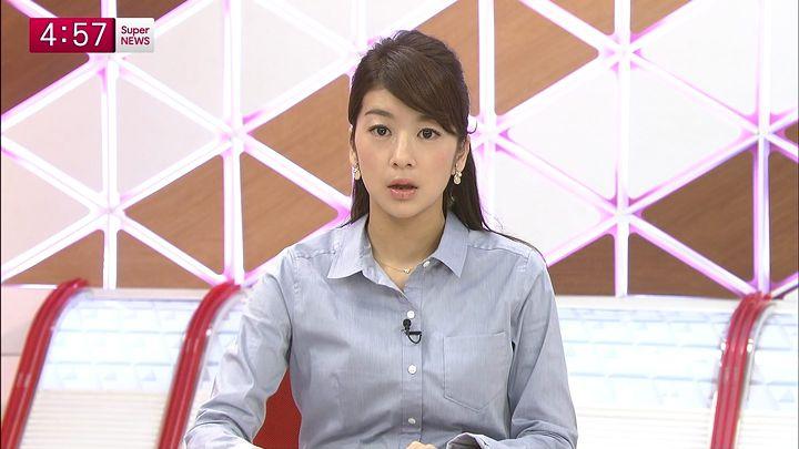shono20150211_03.jpg