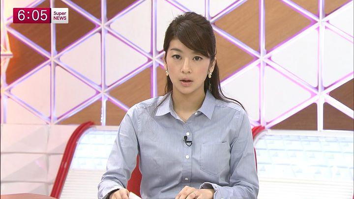 shono20150211_05.jpg