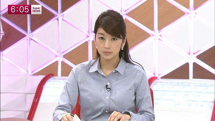 shono20150211_06.jpg