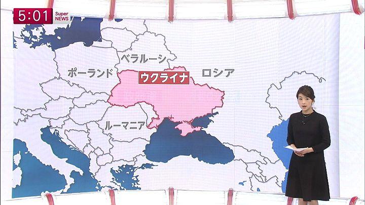 shono20150212_02.jpg