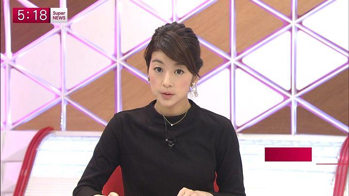 shono20150212_05.jpg