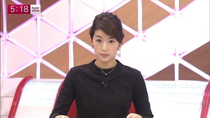 shono20150212_06.jpg