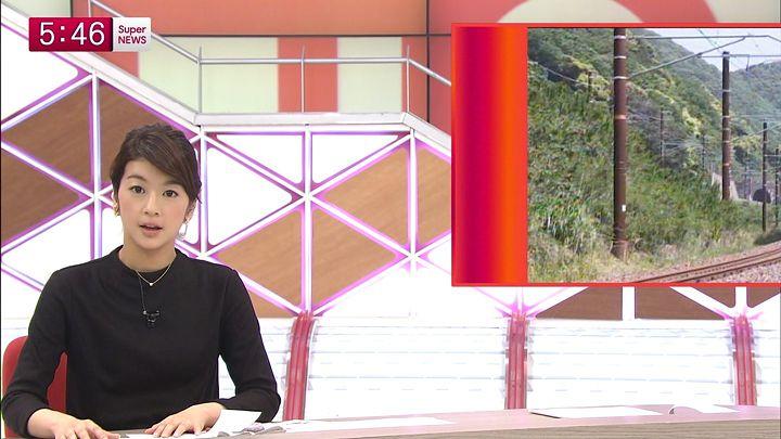 shono20150212_08.jpg