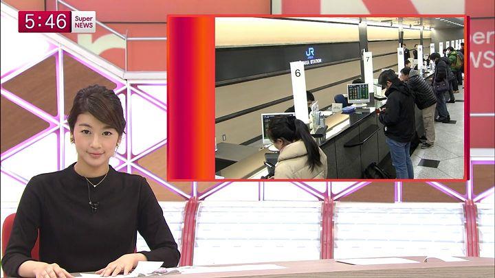 shono20150212_09.jpg