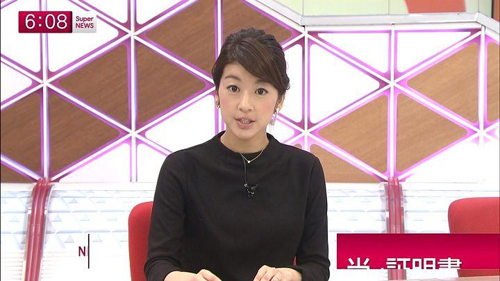 shono20150212_11.jpg