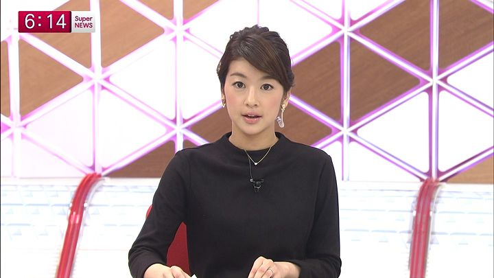shono20150212_12.jpg