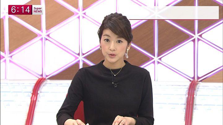 shono20150212_13.jpg