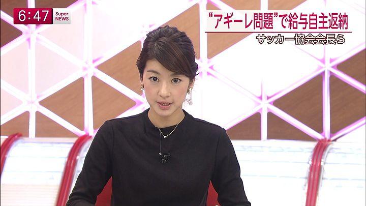 shono20150212_15.jpg