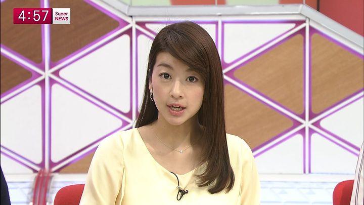 shono20150213_02.jpg