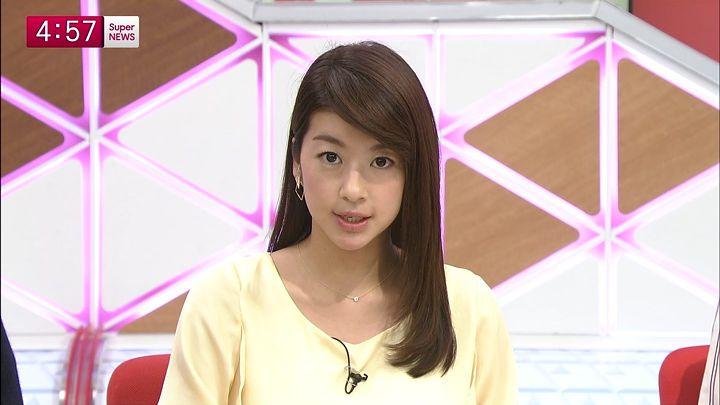 shono20150213_03.jpg