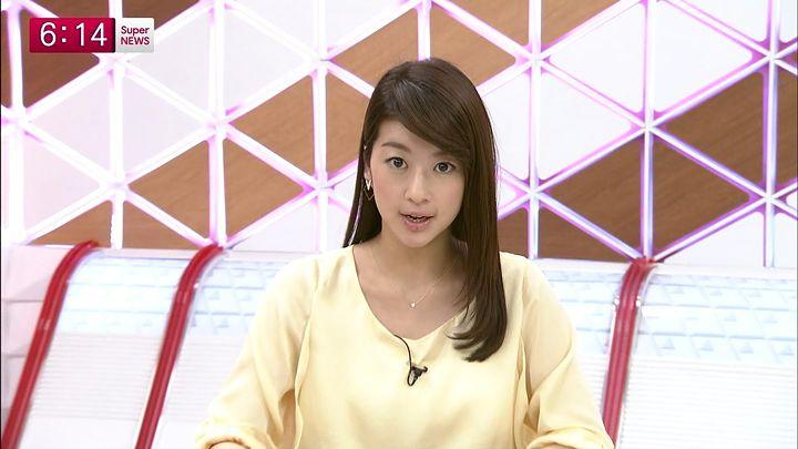 shono20150213_08.jpg