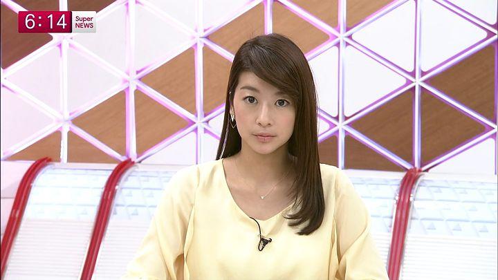 shono20150213_09.jpg