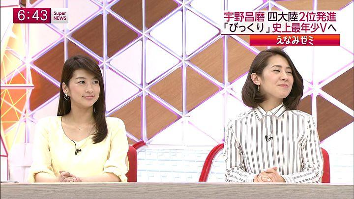 shono20150213_10.jpg