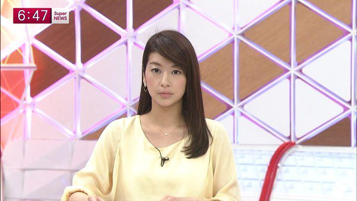 shono20150213_11.jpg