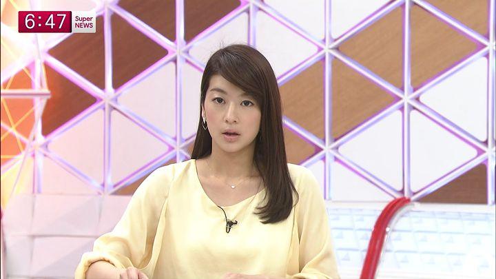 shono20150213_12.jpg