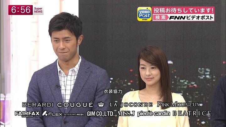 shono20150213_15.jpg