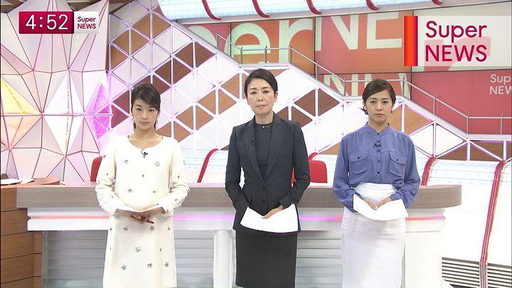 shono20150216_01.jpg