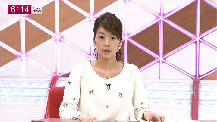 shono20150216_07.jpg