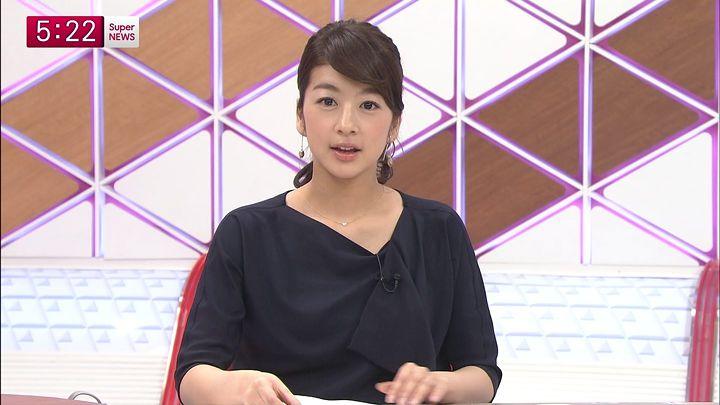 shono20150217_05.jpg