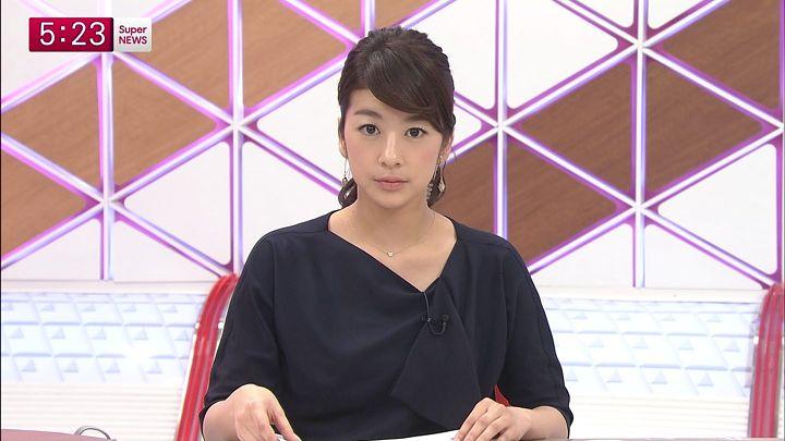 shono20150217_06.jpg
