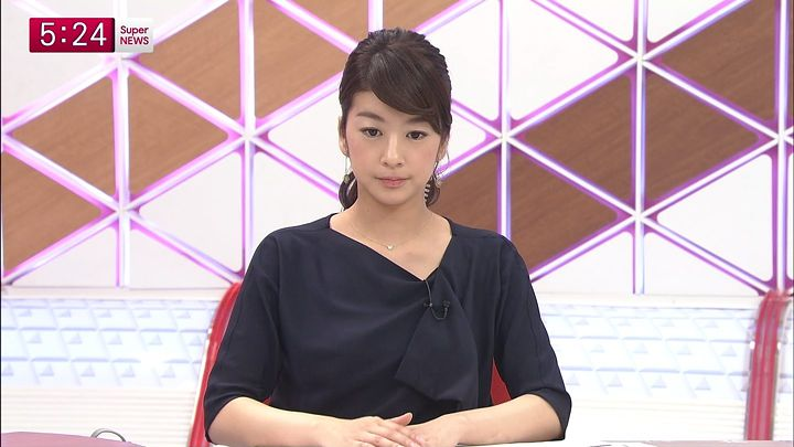 shono20150217_07.jpg
