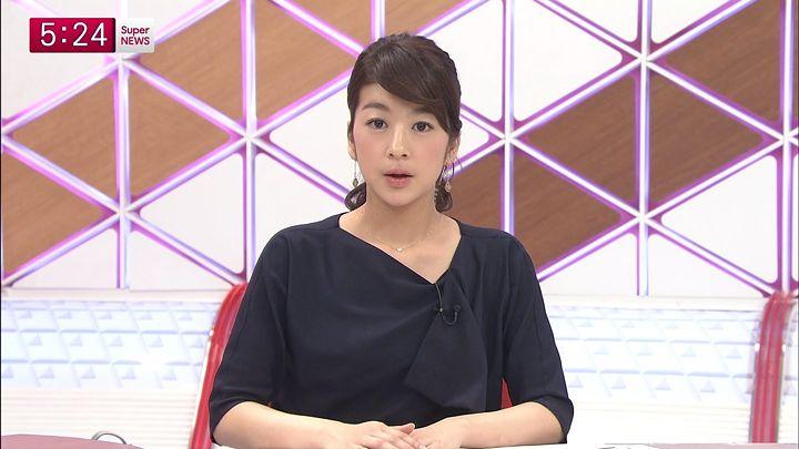 shono20150217_08.jpg