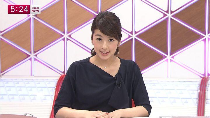 shono20150217_09.jpg