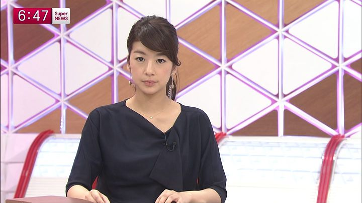 shono20150217_12.jpg