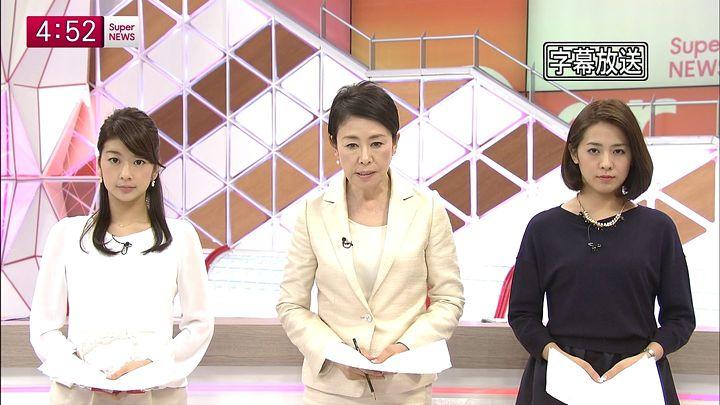 shono20150218_01.jpg