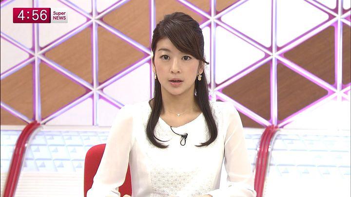shono20150218_02.jpg