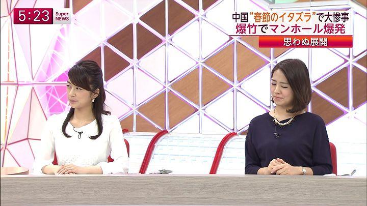 shono20150218_08.jpg