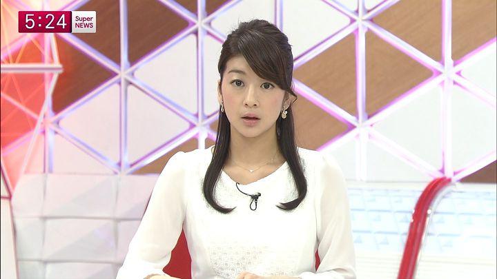 shono20150218_10.jpg