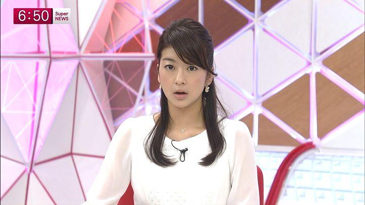 shono20150218_14.jpg