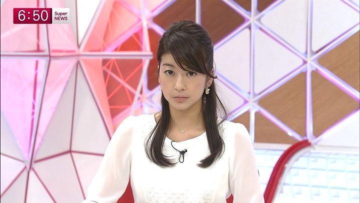 shono20150218_15.jpg