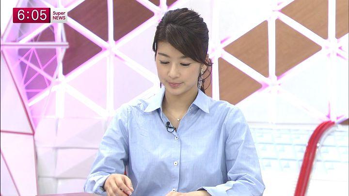 shono20150219_08.jpg
