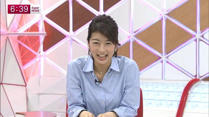 shono20150219_13.jpg
