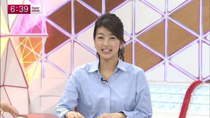 shono20150219_14.jpg