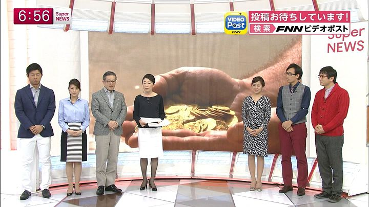 shono20150219_16.jpg