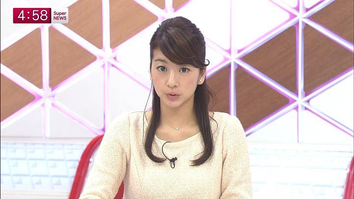 shono20150220_02.jpg