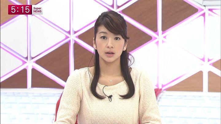 shono20150220_05.jpg