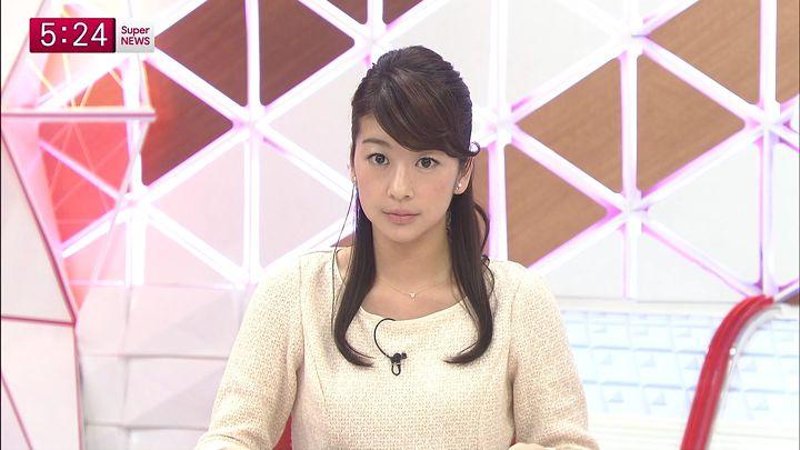 shono20150220_07.jpg